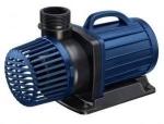 AquaForte DM-8000 LV 12 V - jezírkové čerpadlo