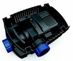 Oase Aquamax Eco Premium 6000 filtrační čerpadlo