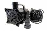 AquaForte P-Series 15000 - jezírkové čerpadlo