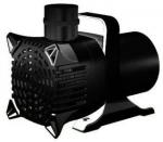 AquaForte P-Series 25000 - jezírkové čerpadlo