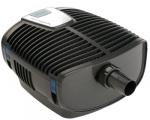 Oase AquaMax Eco Twin 20.000 profi jezírkové čerpadlo