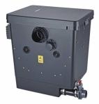 Oase ProfiClear Premium Compact EGC - bubnový filtr - čerpadlová verze