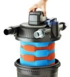 Oase Filtoclear 16000 tlakový filtr