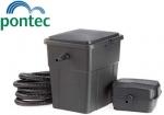 Pontec PondoClear Set 4000 filtrační set