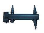 Jezírková UV-C lampa AquaForte 55 W