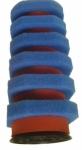 Náhradní pěnovka Oase Filtoclear 15000