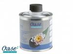 Oase lepidlo na PVC fólii 250 ml