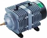 Hailea ACO 318/ OSAGA LK 60 pístový vzduchovací kompresor
