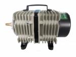 Hailea ACO-009E pístový vzduchovací kompresor