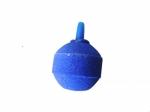 Vzduchovací kámen pro vzduchovací motory - kulička 30 mm