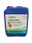 Algen Stop přípravek proti řásám 2,5 l na 50 m3 vody