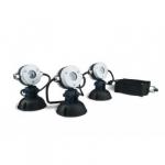 OASE Lunaqua Mini LED warm Oase Luminis warm