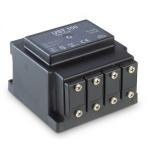 Oase podvodní transformátor UST 150/01