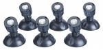 Pontec PondoStar LED set 6