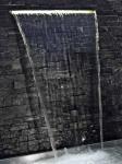 Waterfall Illumination 30 - podsvícení vodopádu