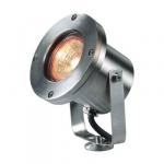 LED svítidlo ARIGO - Nerez
