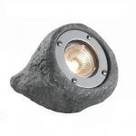 LED svítidlo LAPIS - Šedá