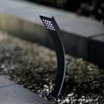 LED svítidlo OLYMPUS 2 W