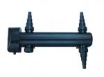 Jezírková UV-C lampa AquaForte 36 W