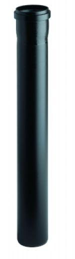 Oase černá odtoková trubka průměr 110 mm délka 480 mm