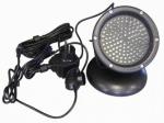 Aquaking Pond Light PL6LED - jezírkové světlo