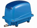 AquaForte AP-60 vzduchovací kompresor