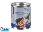 OaseFol Primer aktivátor na lepení kaučukových fólií 750 ml