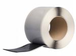 Oase FixoFol opravná páska na kaučukové fólie 6 m
