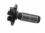 Rotor na čerpadlo Aquamax Eco Premium 4000-8000