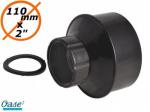 Oase redukce potrubí 110 mm / 2