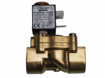 Magnetventil solenoid pro ProfiClear Guard