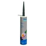 Oase UniFix 290ml + montážní tmel na PVC i EPDM fólie