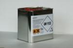 Fóliová zálivka Z-01 střešní šedá - 2,5l