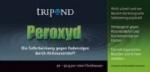 Tripond Peroxid 1 kg na 20-50m3 vody