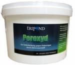 Tripond Peroxid 2,5 kg na 50-125m3 vody