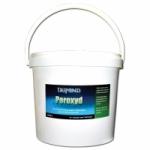 Tripond Peroxid 5 kg na 100-250m3 vody