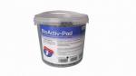 BioActiv Pad 5 l kyblík