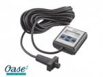 Oase Aquamax Eco Control - regulátor čerpadel Oase