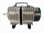 Hailea ACO-500 pístový vzduchovací kompresor