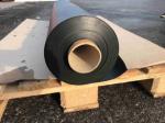 Fatra Jezírková fólie PVC 1,5 mm / 1,3 m šíře Aquaplast 805 olivově zelená