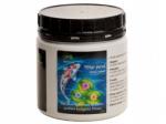 Startovací bakterie Filter Pond 300 g