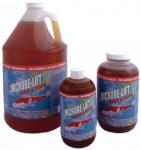 Microbe-lift Clean & Clear 1 l - bakteriální přípravek