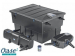 Oase BioTec ScreenMatic2 Set 60000