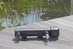 Oase UV lampa Vitronic 36W NEW