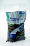 Oase Aqua Humin - speciální přírodní rašelina