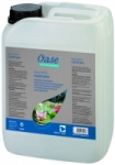 Oase AquaActiv PondClear 5000 ml na 100 m3