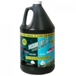 MICROBE LIFT  - SLUDGE AWAY - kaložrout 4l na 50m3