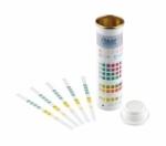 Oase AquaActiv QuickStick analyzátor vody 6in1
