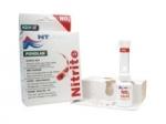 Test Nitrite NO2