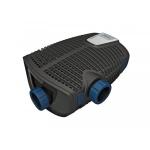 Oase Aquamax Eco Premium 12000 12 V filtrační čerpadlo